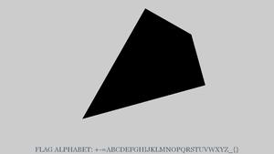 DEF CON CTF Qualifier 2019(redacted-puzzle)